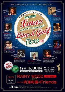クリスマスポスター1810_xmas_golf_olA4-001.jpg