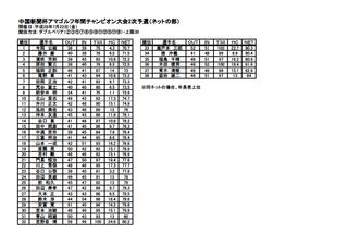 中国新聞杯ネット.png